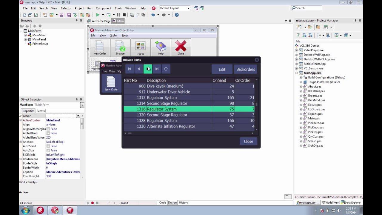 Download devexpress for visual studio 2017 full crack