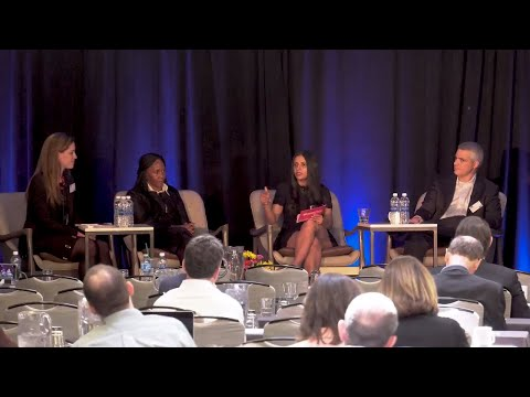 Data Monetization: the Holy Grail for CDOs? - IBM CDO Summit Spring 2017