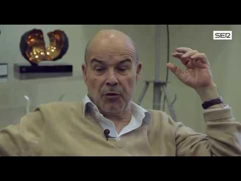 La Vida Moderna 1x05...es un programa 100% libre de suavizantes – OhMyLOL en Cadena SER