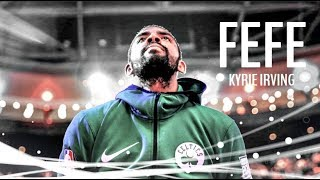 Kyrie Irving Mix ~