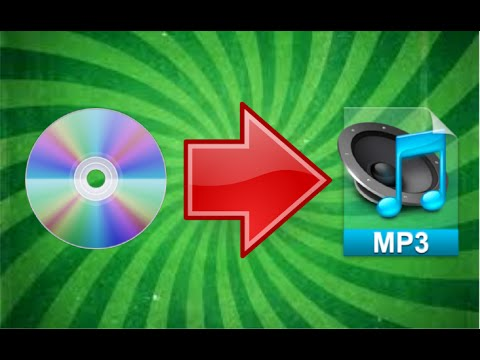 download youtube mp3 linux mint