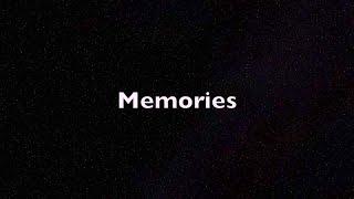 Baixar Memories - Single