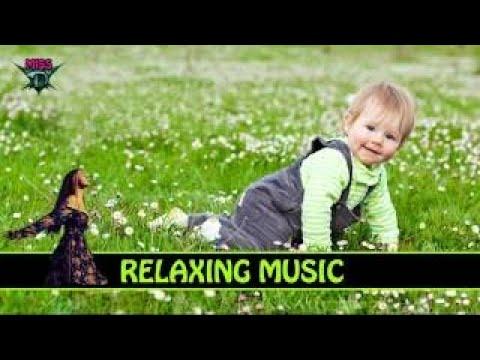 3 HOURS Relaxing Background Music For Children London Bridge instrumental