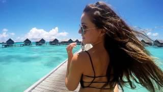 MALDIVES 2017 | GoPro