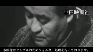 [昭和52年12月] 中日ニュース No.1250 2「駒づくりの里」