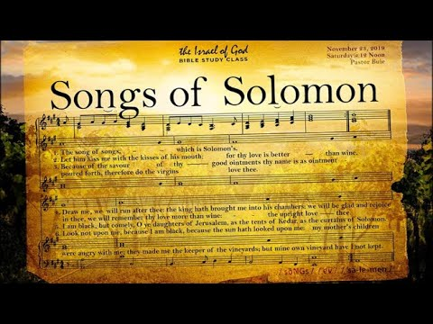 "iog---""songs-of-solomon""-2019"