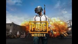Pubg Mobile With Pakistani Girl! ( Ammo kya hota hai troll ) #NOOB