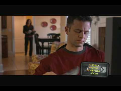 Best s from Fireproof starring Kirk Cameron