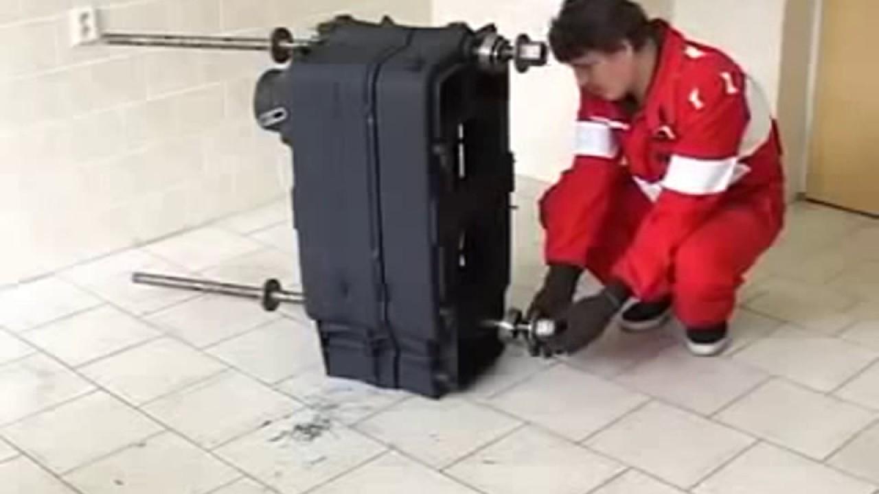 Чугунный теплообменник   модели мощностью 65-157 квт   кпд до 92%   двухступенчатая. Напольный газовый одноконтурный котел c чугунным теплообменником и атмосферной горелкой высокой мощности. Где купить.