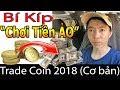 Thien Tam Nguyen - YouTube