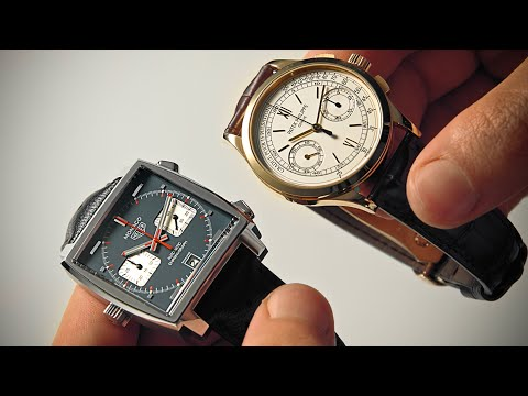 The Truth About In-House Movements | Watchfinder & Co.