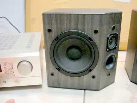 bose 4001. 2001 bose reflecting speakers bose 4001