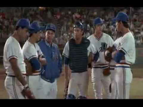 Watch Bull Durham Full Movie Online for Free in HD