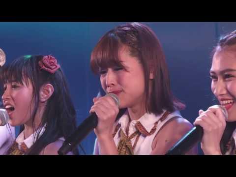 JKT48 -  Yuuhi wo miteiru ka? @ AKB48 Theater ~Balas Budi Haruka Nakagawa untuk JKT48~