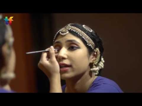Transform with Dance, A Career In Indian Classical Dance- Bh