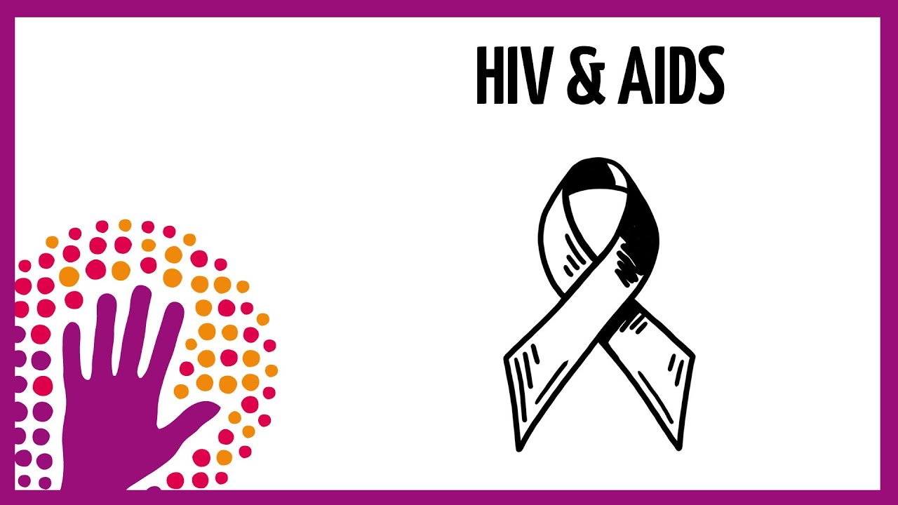 preventing hiv aids and sexually transmitted infections