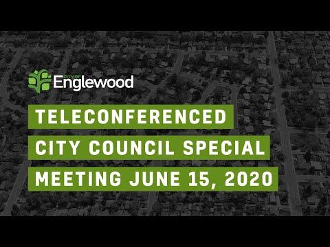 teleconferenced-city-council-special/regular---15-jun-2020
