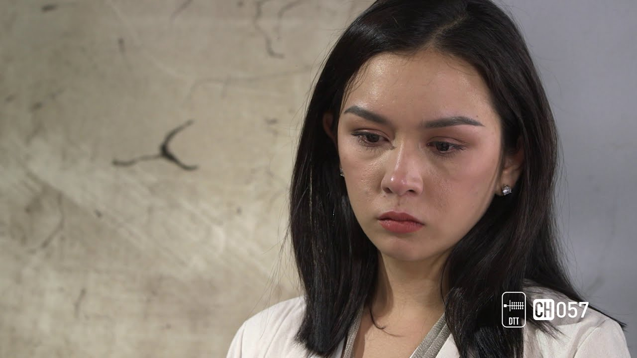 Download Romina finds out the truth about her rape   The Heiress Highlights E83-89