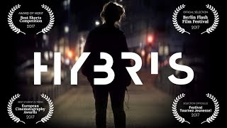 Hybris — court-métrage (with subtitles)