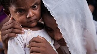Indonesia: Rohingya Asylum Seekers and Bangladeshi Arrivals