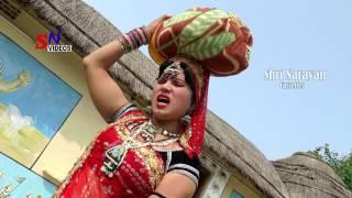 राजस्थानी dj सांग 2017 !! गुजरी देव Ke Cheli !! गुजरी देव के चली !! मारवाड़ी गाने के Dhamaka