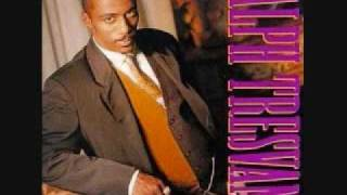 Ralph Tresvant - Do What I Gotta Do (Remix)