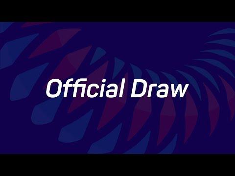 Concacaf Nations League Launch