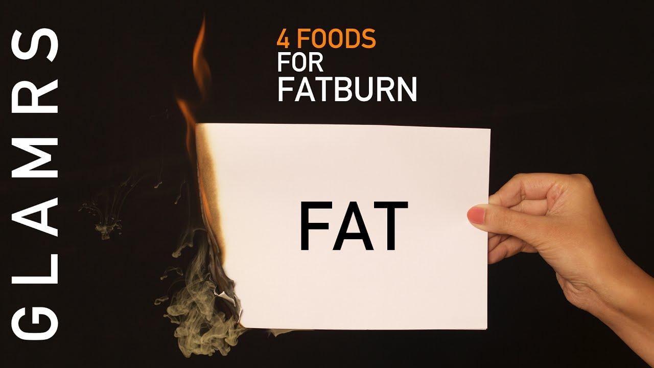 Keto diet plan easy image 4