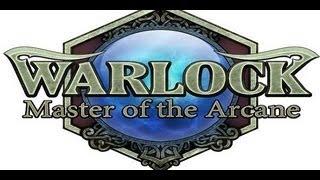 Warlock: Master of the Arcane : Trailer [HD]