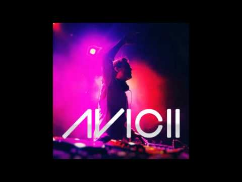 Avicii Vs Hardwell   Call Me A Spaceman on Level 2 (Martin P's Space Invaders Mashup)
