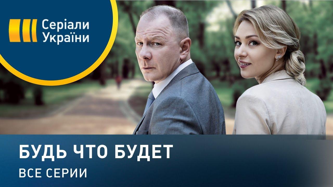 RASA  Пчеловод   ПРЕМЬЕРА КЛИПА 2019