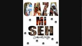 (Mavado diss) Black Ryno ft Popcaan - Tell u bout we Gaza back in the days