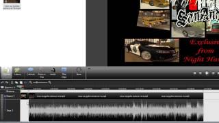 Как создать титры у видео(клипа)(вот ссылочка на программу пользуйтесь она бесплатна http://www.torrentino.com/torrents/602931 загрузил zorg02., 2012-11-28T05:56:20.000Z)