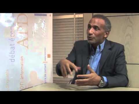 APD MAROC: La dimension éthique dans l'économie et les affaires