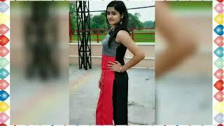 Manish Rathore Manish Rathore