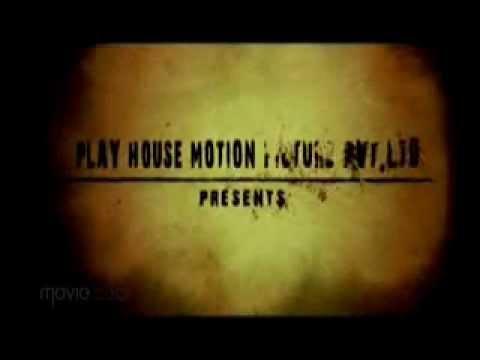 Fish Rock by Thaikkudam Bridge - Music Mojo Kappa TV from YouTube · Duration:  4 minutes 13 seconds