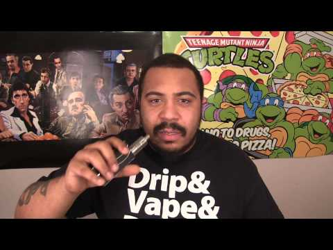 VapingwithTwisted420's Vape Log -Rambling,Haters,Vape Slam & More! 1-13-2015