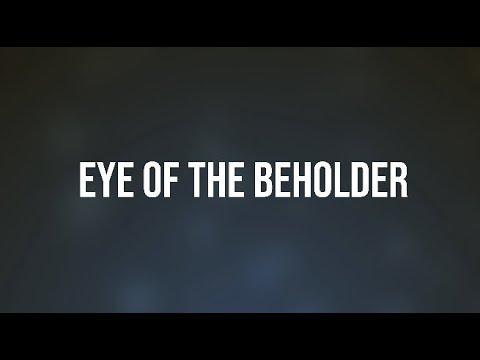 Metallica - Eye of the Beholder [Full HD] [Lyrics] mp3