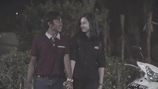 Download lagu Hari Bahagia Bambang dan Melani - Mimpi Metropolitan Episode 48