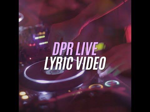 Lyric Video(리릭비디오): DPR LIVE _ Action! (Feat. GRAY(그레이))