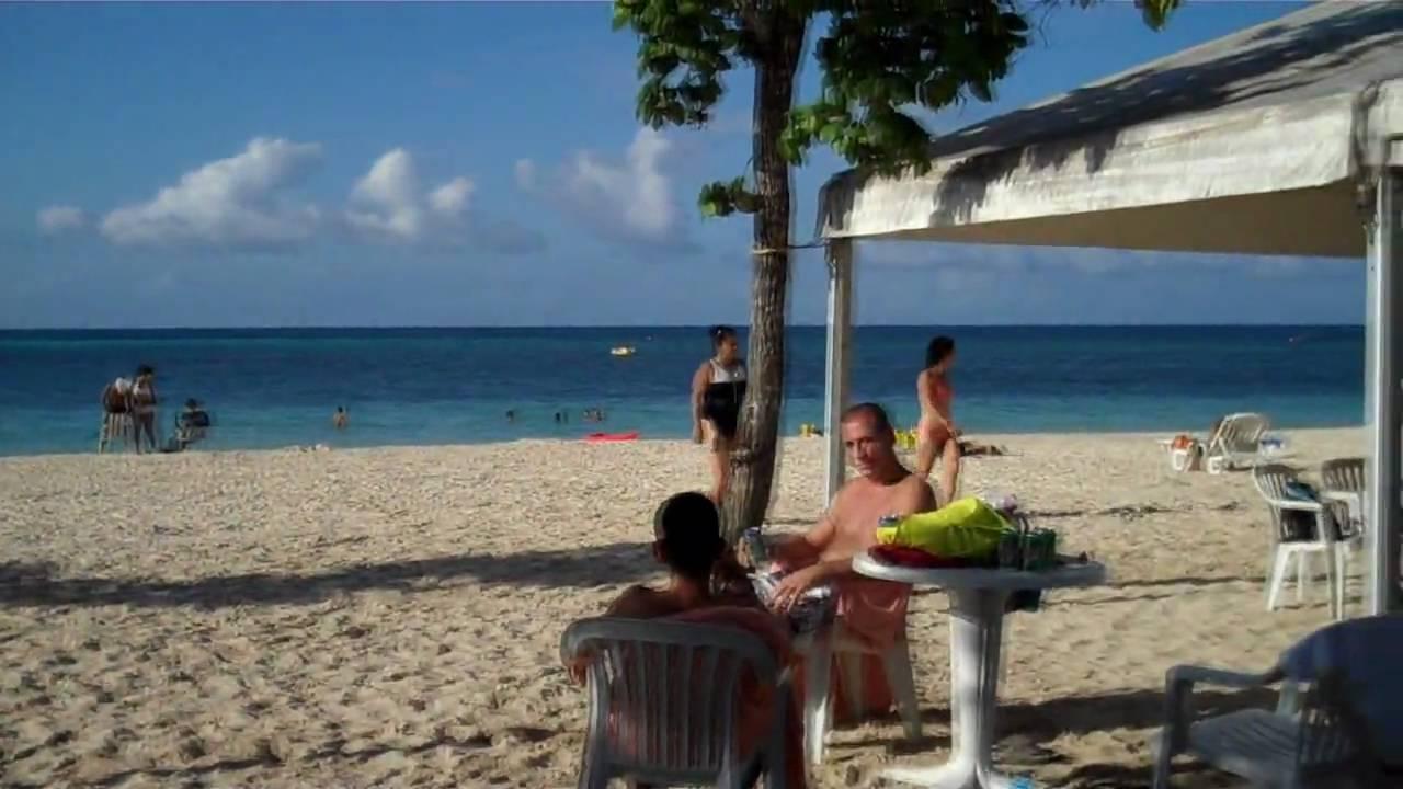 Hotel Sol Rio De Luna Y Mares Guardalavaca