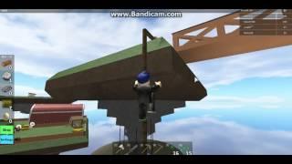 Roblox Skyblock 2 Music Shadow vs Sonic! PVP Boss