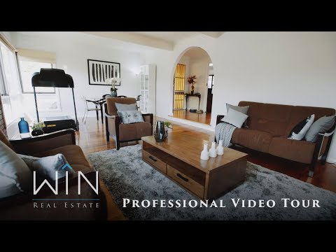 1 Jordan Court, Endeavour Hills - Agent: Ally Guan - Win Real Estate