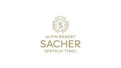 Astoria Resort Sommer