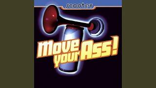 Move Your Ass! (Original Mix)