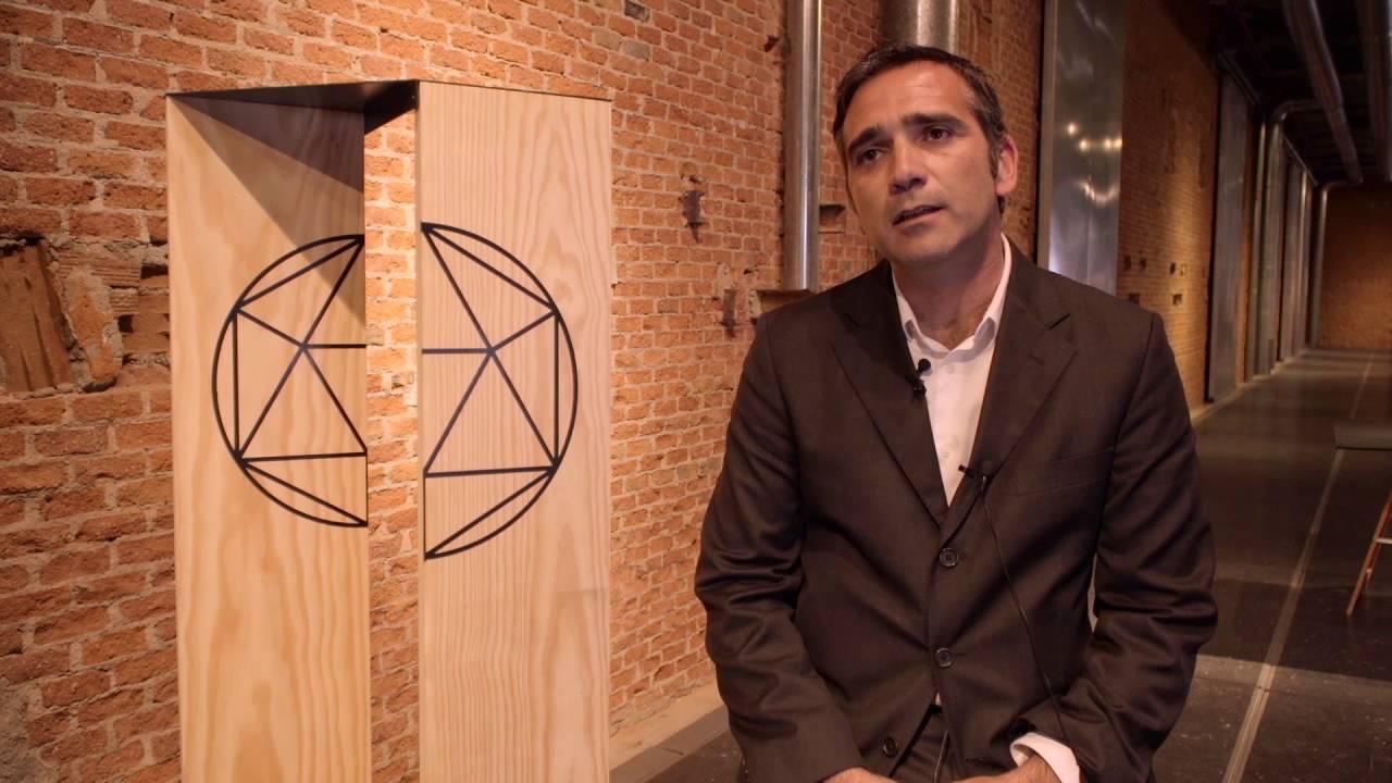 Entrevista Maderas Perestelo