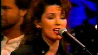 Shania Twain   Performance   Live At The Ryman   You Ain