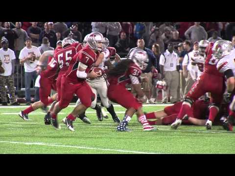Grand View wins NAIA National Football Championship