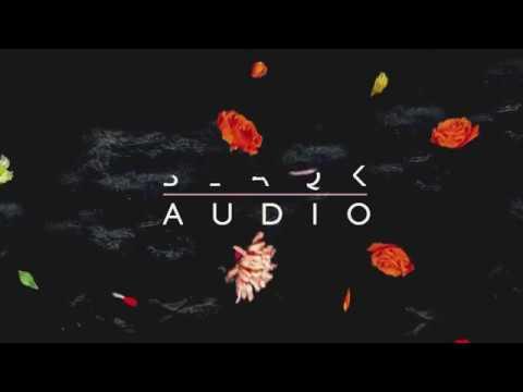 Blaqk Audio - The Viles Mp3