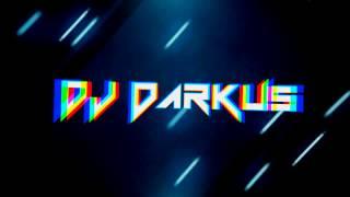Dj Darkus Ode To Oi MashUp 2013